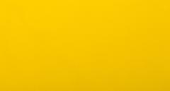 Искусственная кожа Экокожа желтый