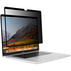Защитное покрытие Moshi Umbra Macbook Pro 13