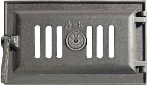 Дверца LK 333