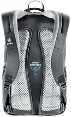 Рюкзак Deuter StepOut 12 graphite-maron - 2
