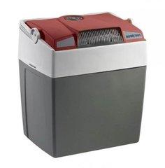 Купить Термоэлектрический автохолодильник Mobicool G30 от производителя недорого.