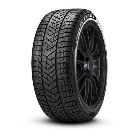 Pirelli Winter Sotto Zero Serie III Run Flat 245/40 R19 98V XL