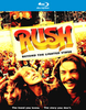 Rush / Beyond The Lighted Stage (Blu-ray)