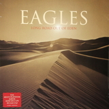 Eagles / Long Road Out Of Eden (Limited Edition)(2LP)
