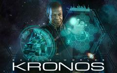 Battle Worlds: Kronos (для ПК, цифровой ключ)