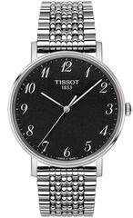 Наручные часы Tissot T109.410.11.072.00 Everytime Medium