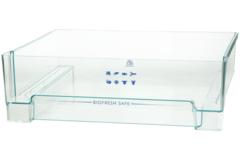 Ящик Biofresh холодильника Либхер (Liebherr) 9791268