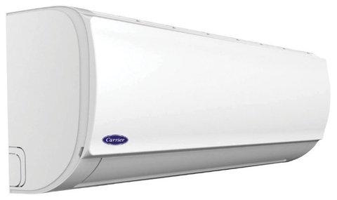 Cплит-система Carrier 42QHA018N/38QHA018N