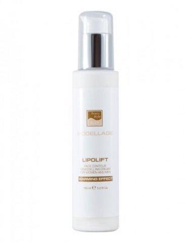 Моделирующий крем для лица «LIPOLIFT», 150 мл, Modellage Beauty Style