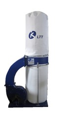 Внутрицеховая аспирационная система LTT MF1