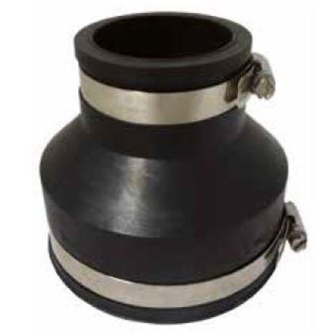 Переходник Flexibel Reduzier-Muffe 110-63 mm