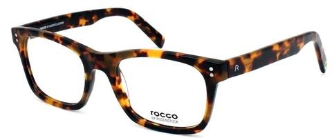 Rocco 420