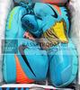 Nike Kyrie 6 'Oracle Aqua' (Фото в живую)