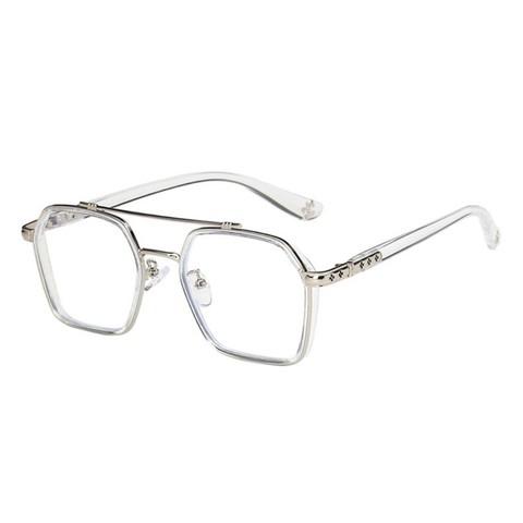 Компьютерные очки 39002k Прозрачный - фото