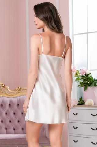 Сорочка женская MIA-Amore SHARTRES Шартрез 7021