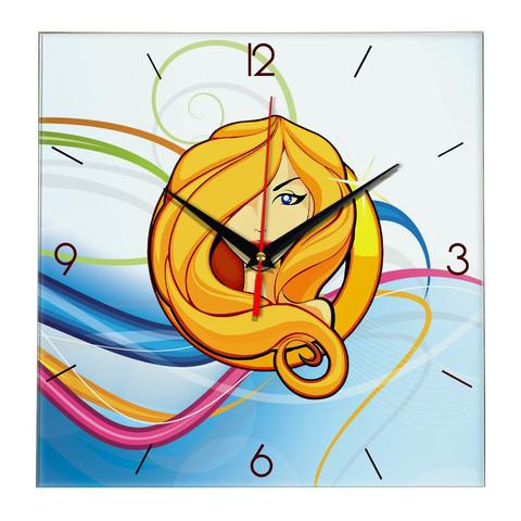Сувенир и подарок часы zodiac870 deva