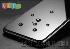 Xiaomi redmi 7 гидрогель пленка защитная (передняя)