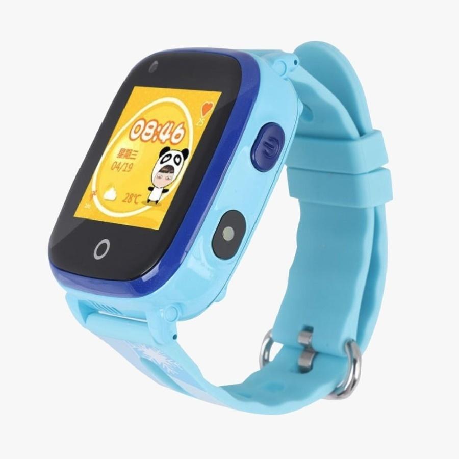 Умные часы/будильники Детские часы Smart Baby Watch DF33/Q500 df33.jpg