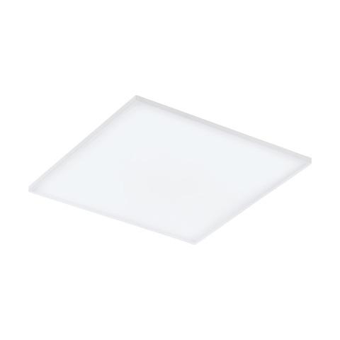 Светодиодная панель Eglo TURCONA 98903