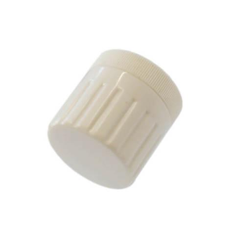 Рукоятка мини белый M30x1,5
