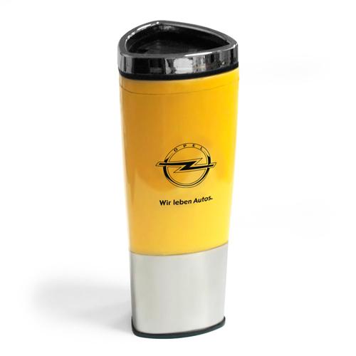 Термокружка Opel