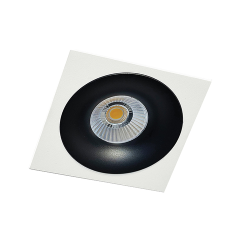 IT06-6016 BLACK + IT06-6016 FR1 WHITE фото