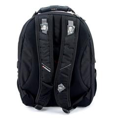 Рюкзак для ноутбука 15'' Wenger 3181032000408 - 2