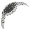 Купить Наручные часы Tissot T109.410.11.072.00 Everytime Medium по доступной цене