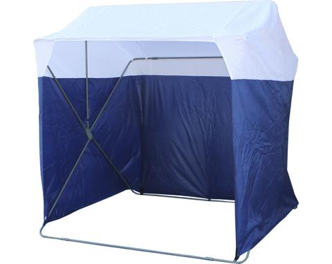 Торговая палатка «Кабриолет» 2x2