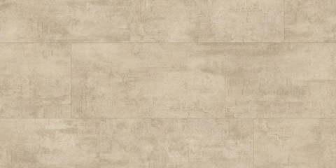 Виниловый ламинат Pergo LVT Tile Optimum Glue Травертин Кремовый V3218-40046