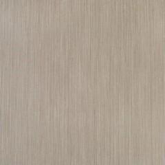 Плитка напольная ПВХ Tarkett New Age Vernum 457х457х2,1 мм