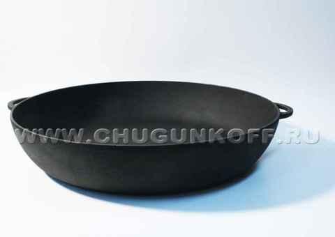 Сковорода жаровня, ST046,
