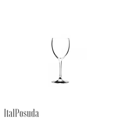 Набор бокалов для вина Luminarc Signatur (Сигнатюр Эталон), 3 шт J9754