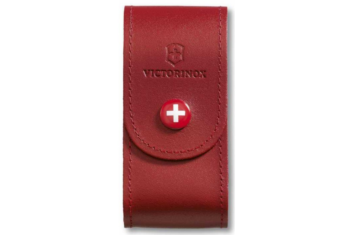 Чехол Victorinox 4.0521.1 для ножа 85 и 91 мм - Wenger-Victorinox.Ru
