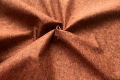 Велюр Лайф 11 оранжевый
