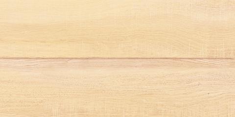 Плитка настенная Briole Wood 249х500