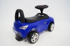 Толокар MERCEDES JY-Z01С Электромобиль детский avtoforbaby-spb