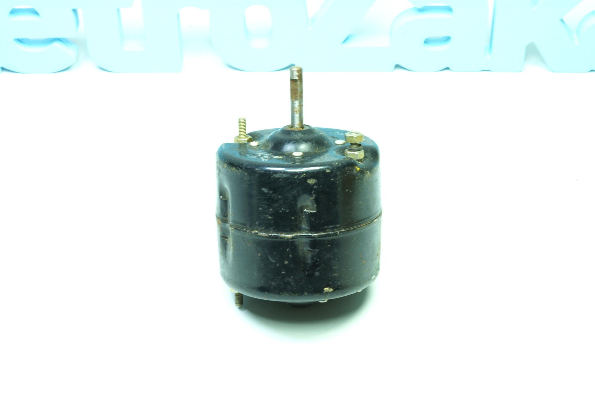 Мотор отопителя МЭ7-Б