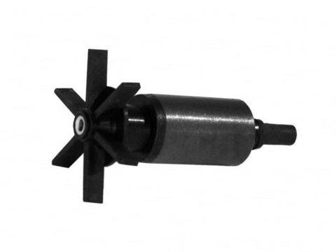 Ротор к System-M 1600