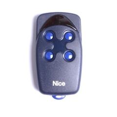 Пульт-брелок Nice Flo 4