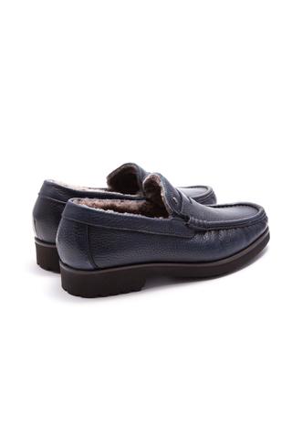 Туфли Mario Bruni © модель 60499
