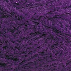 780 (Фиолетовый)