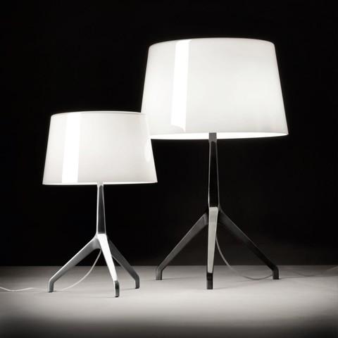 Настольная лампа Foscarini Lumiere XXS