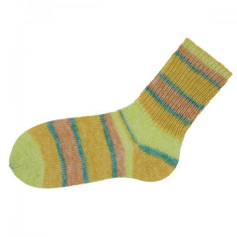 Gruendl Hot Socks Lago купить www.knit-socks.ru