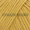 Пряжа Gazzal Baby Cotton XL 3447 (горчица)