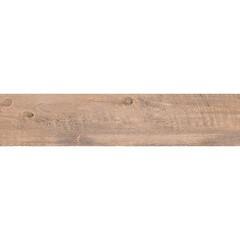 Плитка напольная ПВХ Tarkett Lounge Woody 914,4х101,6х3 мм