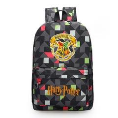 Çanta \ Bag \ Рюкзак Harry Potter Magic 7