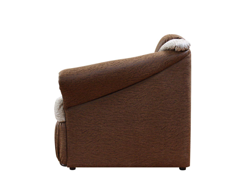 кресло для отдыха Премьер