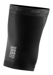 Компрессионная набедренная повязка (бедренный бандаж) CEP для спорта, универсальная