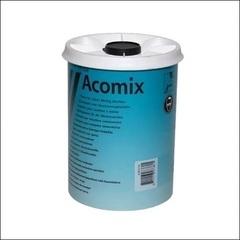 ACOMIX Колорант WW1 (белый)